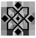 65-653581_classic-decoration-tile-tiles-icon-png-transparent-png